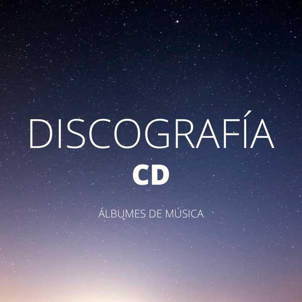 Discografía
